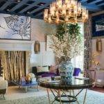 Inside Kips Bay Decorator Show House Curbed