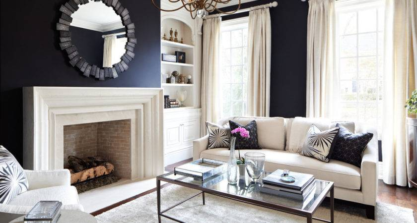 Inspiration Ways Your Living Room