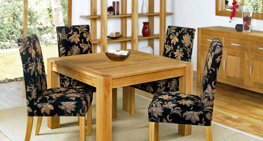 Inspirational Dining Room Table Ideas Homeideasblog