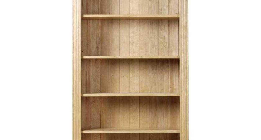 Inspirations Traditional Bookshelf Designs
