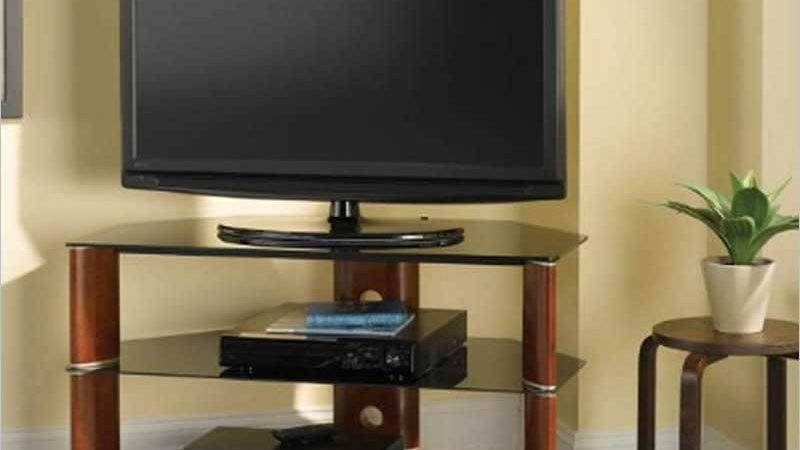 Inspirations Wall Mounted Stands Flat Screens