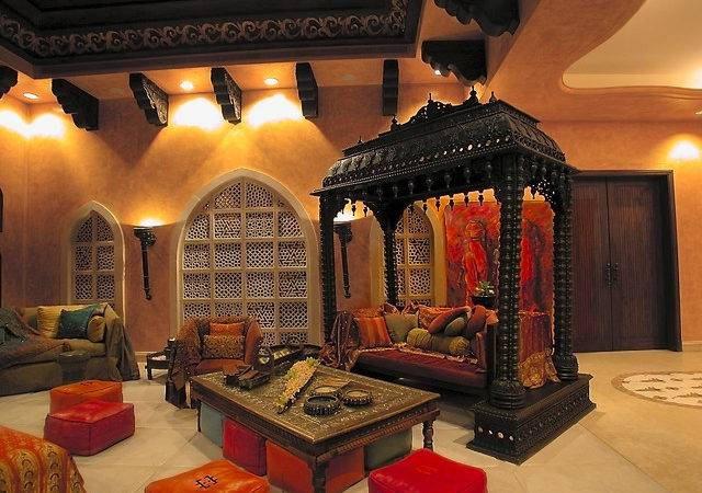 Inspiring Asian Living Rooms Decoholic