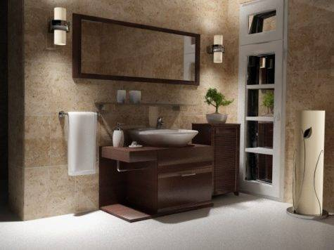 Inspiring Bathroom Designs Soul