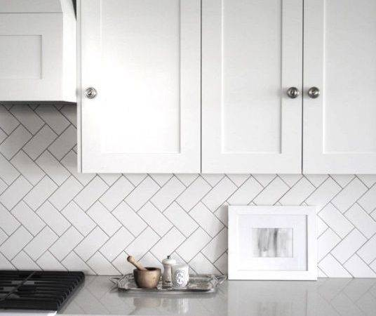 Inspiring Ways Subway Tiles Your Home
