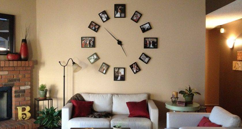 Interesting Display Ideas Have Try