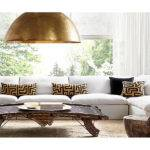 Interior Amazing Restoration Hardware Living
