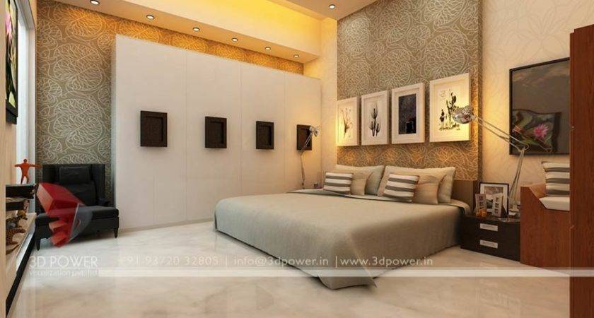 Interior Architectural Nashik Power