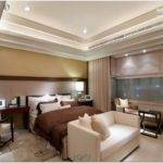 Interior Ceiling Design Bedroom Master