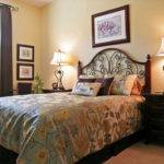 Interior Decor Guest Bedroom Decorating Ideas Gentleman