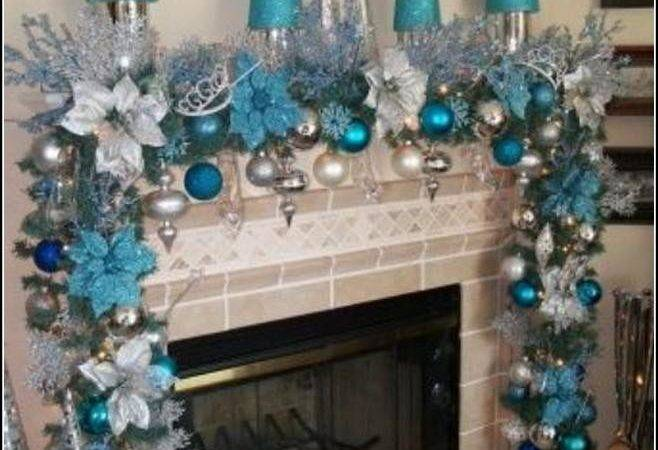 Interior Decorating Tips Small Homes Silver Blue