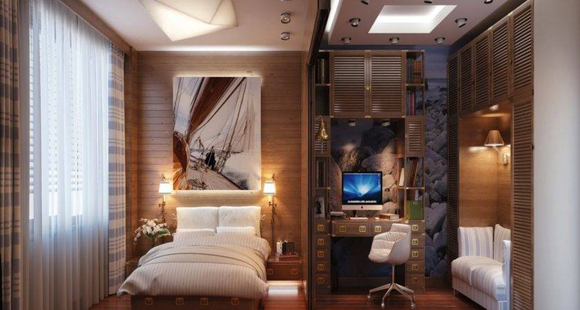 Interior Decoration Bedroom Design Amazing