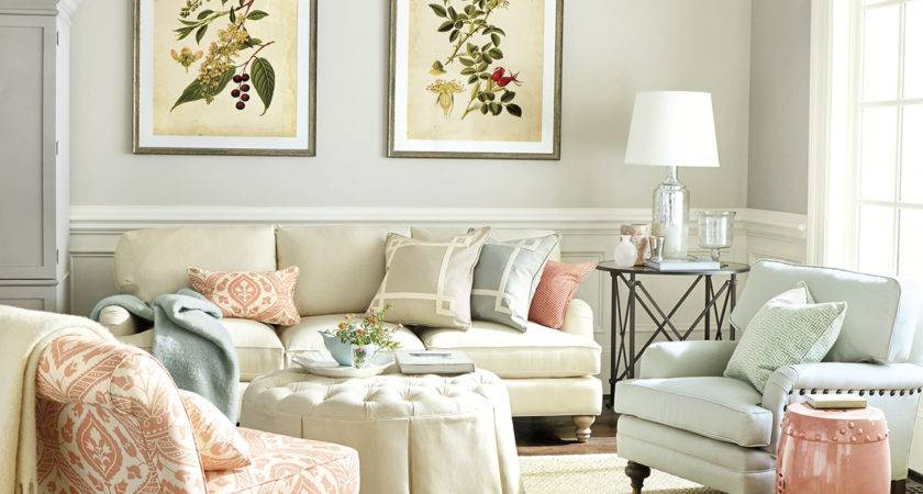Interior Design Basics Color Theory Crafted Coral