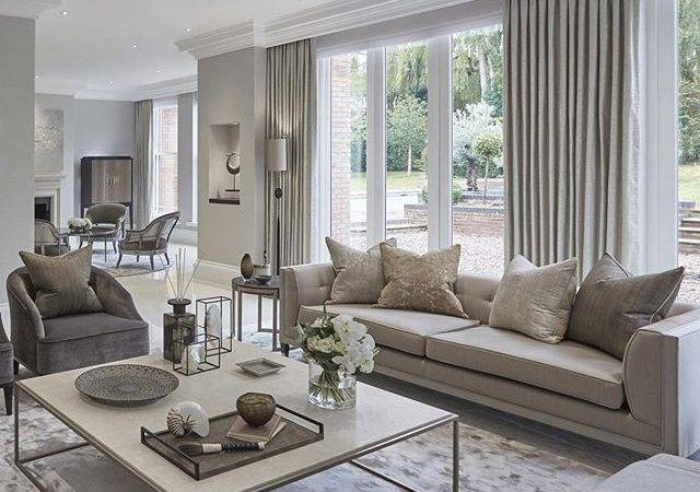 Interior Design Cool Latest Living Room Designs Examples