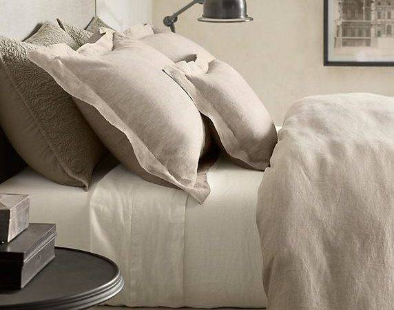 Interior Design Coolest Bed Covers Duvets