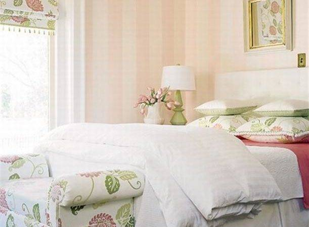 Interior Design Diary Your Style French