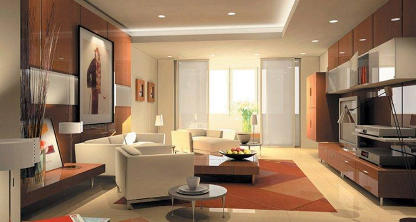 Interior Design Drawing Room Decorating