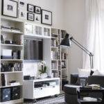 Interior Design Home Decor Furniture Furnishings