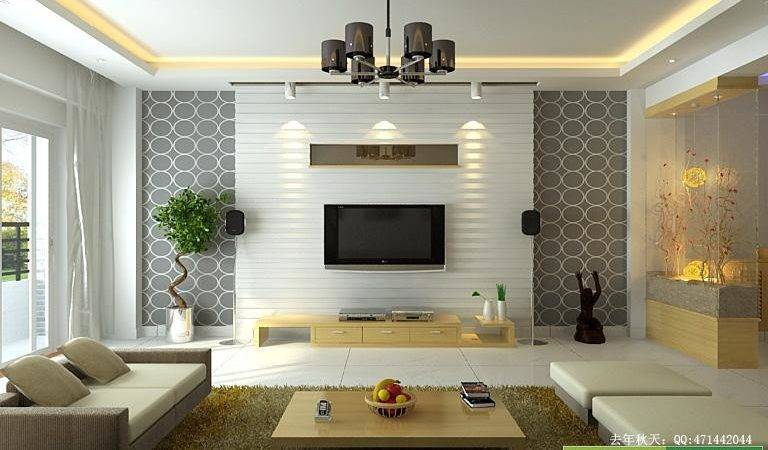 Interior Design Ideas Designs Home