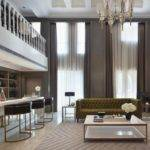 Interior Design Inspiration Living Room Boscolo