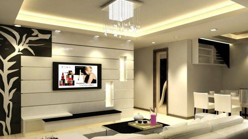 Interior Design Modern Living Room Mojmalnews