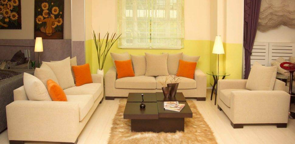 Interior Design Photos Living Room India