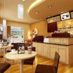 Interior Design Shops Coffee Shop Ideas