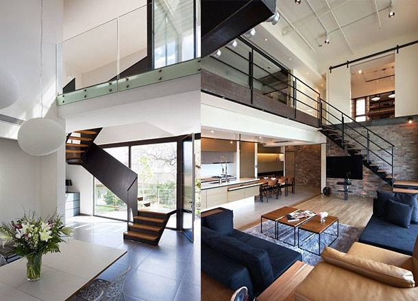 Interior Design Styles Defined Everything Need Know