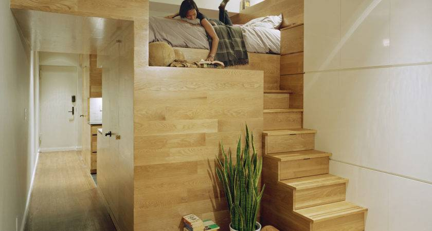 Interior Design Tiny Studio Apartments Simple Home