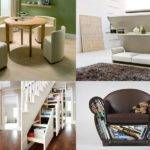 Interior Design Tips Small Spaces Epic Home Ideas