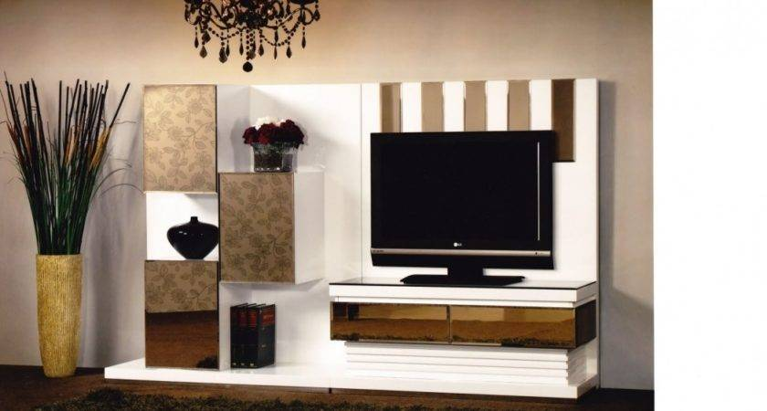 Interior Design Watch Movie Justice