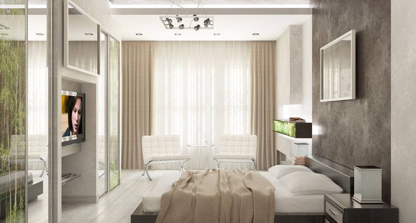 Interior Designs Easy Apartment Decor College