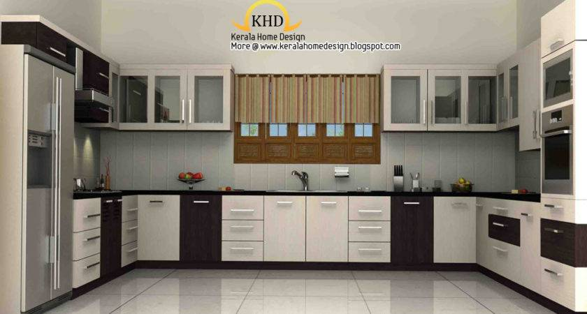 Interior Designs Home Appliance