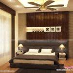 Interior Designs Master Bedroom Living Kitchen