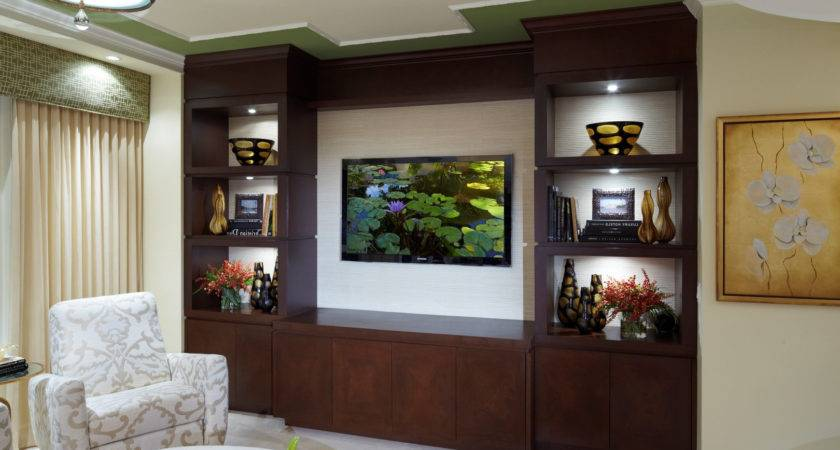 Interior Furniture Almirah Design Living Room Home Combo