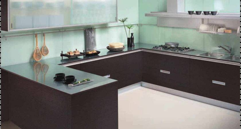 Interior Home Kitchen Designs Decobizz