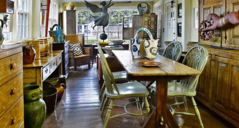 Interior Homes Small Cottage Decorating Ideas