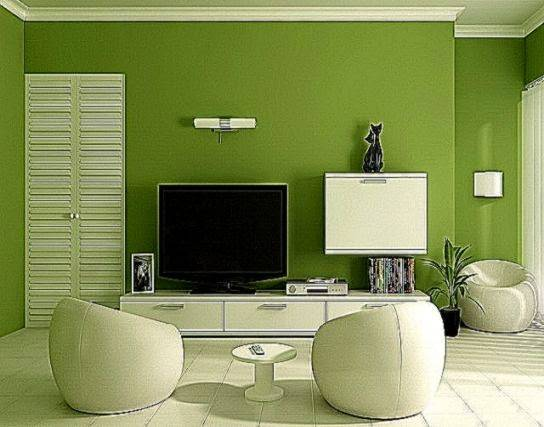 Interior Paint Color Combinations Coloring