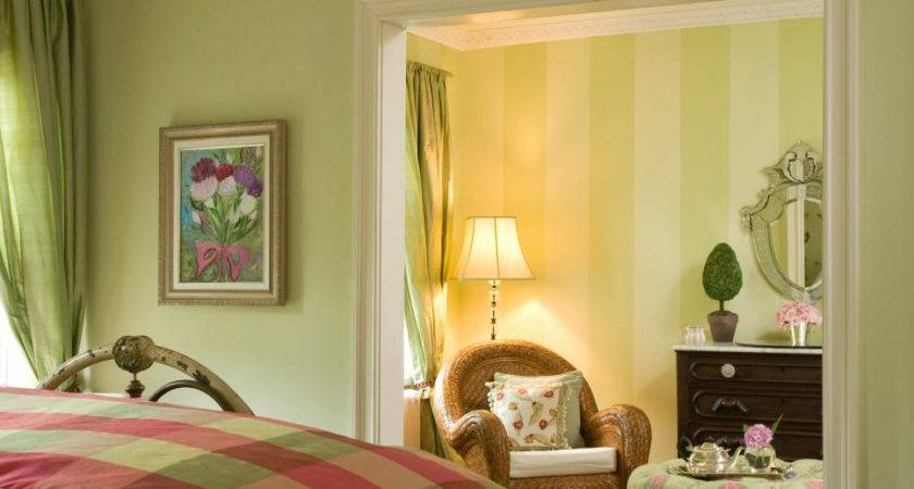 Interior Paint Colors Bedroom Home Combo
