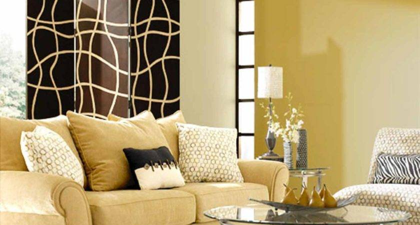 Interior Paint Schemes Living Room Decobizz