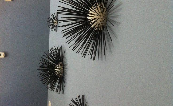 Interior Simple Diy Home Wall Decorations Living
