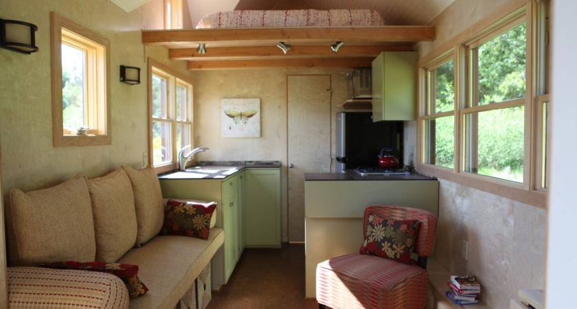 Interior Small Tiny House Design Ideas Youtube