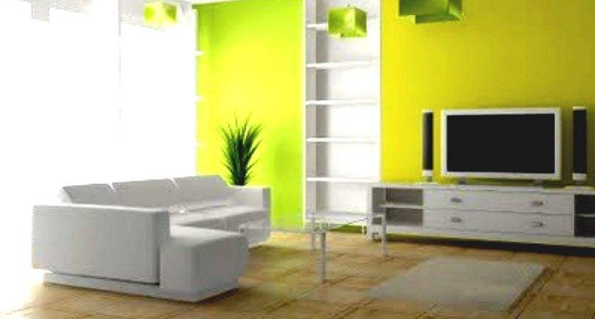 Interior Wall Paint Colors Home Design