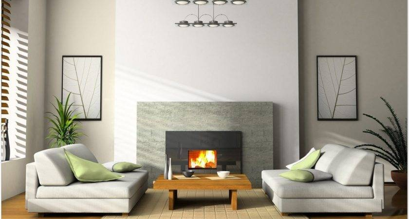 Interior Wall Painting Colour Combinations Bedroom Trend