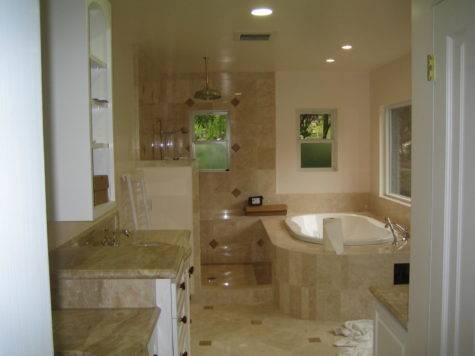 Italian Marble Bathroom Designs Img Majestic Design
