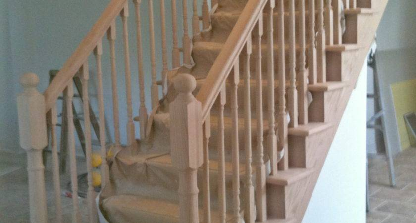 Jam Stairs Railing Designs