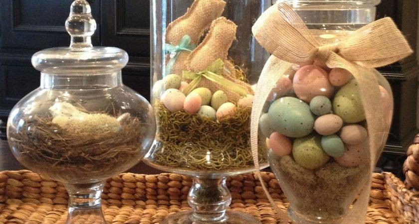 Jar Fillers Pinterest Apothecary Jars Candy