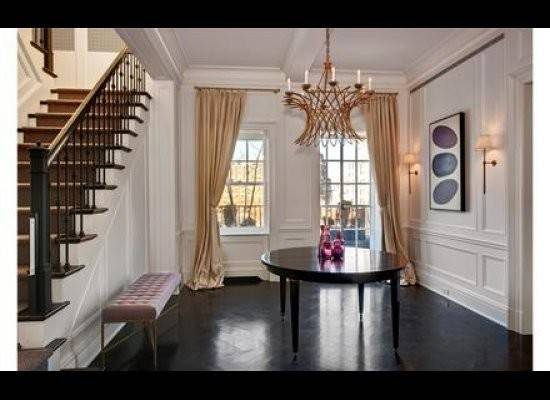 Jennifer Aniston May Moving Into Apartment Nyc