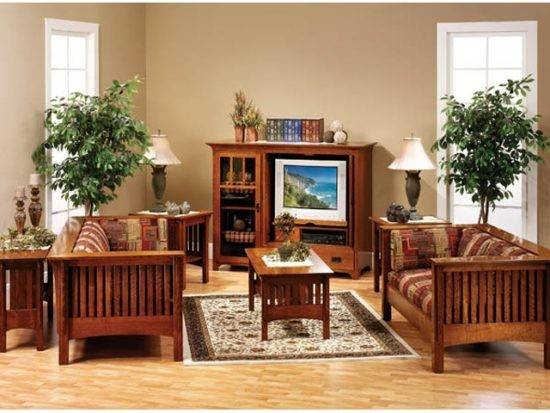 Juicy Ideas Your Indian Living Room Furniture