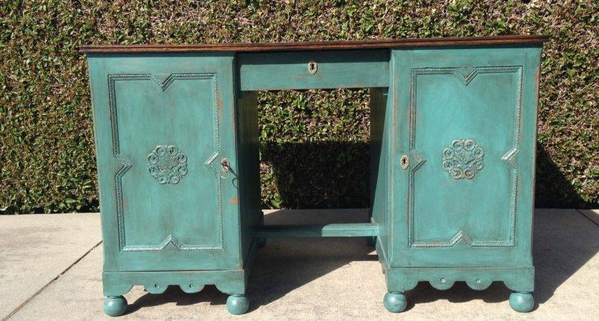Just Lovely Upcycled Furniture Beautiful Antique