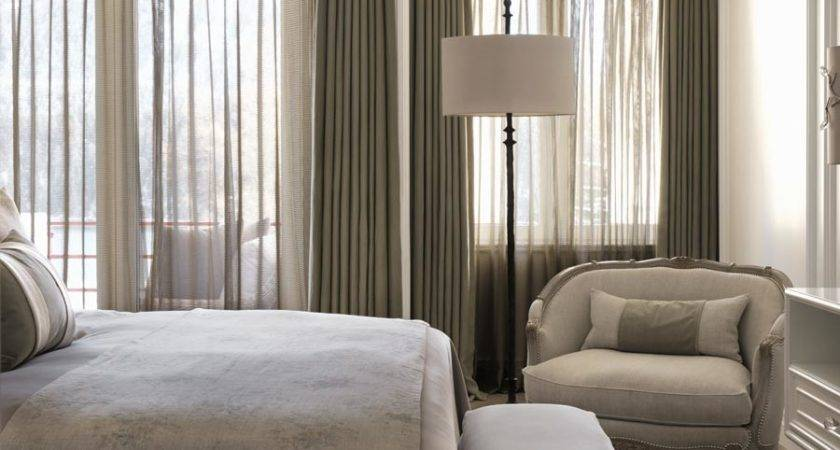 Kelly Hoppen Couture Interiors